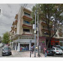 Foto de departamento en venta en av azcapotzalco 586, francisco villa, azcapotzalco, df, 2148678 no 01
