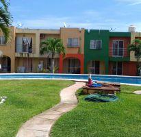 Foto de casa en venta en av bandera 74, puerto esmeralda, coatzacoalcos, veracruz, 2201544 no 01