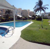 Foto de casa en venta en av barra vieja 12, puente del mar, acapulco de juárez, guerrero, 1688254 no 01