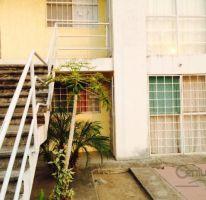 Foto de casa en venta en av barra vieja sn, costa dorada, acapulco de juárez, guerrero, 1833650 no 01