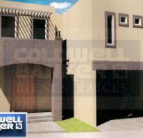 Foto de casa en venta en av barranca de candamena, las fuentes, reynosa, tamaulipas, 219096 no 01