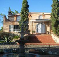 Foto de casa en venta en av barrio la zacuala sn, zempoala centro, zempoala, hidalgo, 593793 no 01