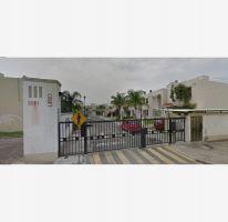 Foto de casa en venta en av bellavista 2071, bellavista, querétaro, querétaro, 2379188 no 01