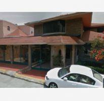Foto de casa en venta en av bellavista, club de golf bellavista, atizapán de zaragoza, estado de méxico, 1996858 no 01