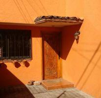 Foto de casa en venta en av bellavista, jardines bellavista, tlalnepantla de baz, estado de méxico, 2582030 no 01