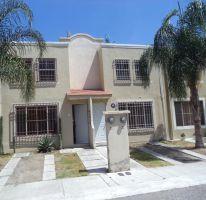 Foto de casa en venta en av bellavista priv lilas 209131, bellavista, querétaro, querétaro, 2384478 no 01