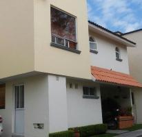 Foto de casa en venta en av benito juárez, san mateo tecoloapan, atizapán de zaragoza, estado de méxico, 831187 no 01