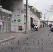 Foto de local en renta en av benito juárez, túxpam de rodríguez cano centro, tuxpan, veracruz, 1647086 no 01