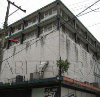 Foto de oficina en renta en av benito juárez, túxpam de rodríguez cano centro, tuxpan, veracruz, 1647346 no 01