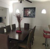 Foto de casa en venta en av bonampak, cancún centro, benito juárez, quintana roo, 2212996 no 01