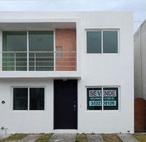 Foto de casa en venta en av bosques de santa anita 200, santa anita, tlajomulco de zúñiga, jalisco, 1787328 no 01