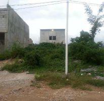 Foto de terreno habitacional en venta en av brasilia, terán, tuxtla gutiérrez, chiapas, 1080519 no 01