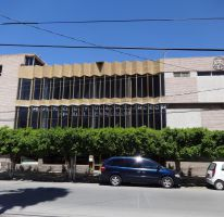 Foto de edificio en venta en av bravo esq garcia carrillo, luis echeverría alvarez, torreón, coahuila de zaragoza, 2106720 no 01