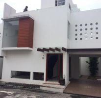 Foto de casa en venta en av buenavista 111, san francisco, san mateo atenco, estado de méxico, 2218718 no 01