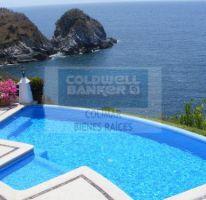 Foto de casa en condominio en venta en av bugambilias 19, el naranjo, manzanillo, colima, 1652265 no 01