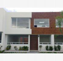 Foto de casa en renta en av calimaya 1200, el mesón, calimaya, estado de méxico, 2162234 no 01
