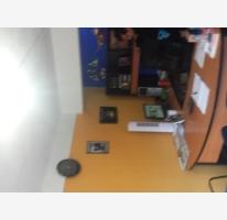 Foto de departamento en venta en av calzada de guadalupe 216, vallejo, gustavo a madero, df, 504983 no 01