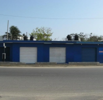 Foto de local en venta en av camino real 31, lomas de rio medio ii, veracruz, veracruz, 609725 no 01