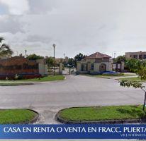 Foto de casa en venta en av camino real 78, paseos del usumacinta, centro, tabasco, 2198804 no 01
