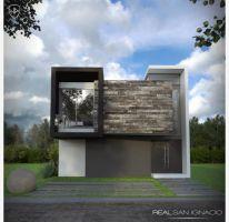 Foto de casa en venta en av camino real a colima 889 889, san agustin, tlajomulco de zúñiga, jalisco, 962045 no 01