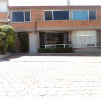 Foto de casa en renta en av candiles 95 casa 29, villas fontana, corregidora, querétaro, 1758833 no 01