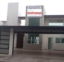 Foto de casa en venta en av carretas 264, cumbres del mirador, querétaro, querétaro, 600030 no 01