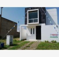 Foto de casa en venta en av casa fuerte 285, el alcázar casa fuerte, tlajomulco de zúñiga, jalisco, 852095 no 01