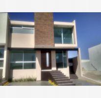 Foto de casa en venta en av casa fuerte 285, santa anita, tlajomulco de zúñiga, jalisco, 1648668 no 01