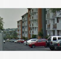 Foto de departamento en venta en av centenario 478, lomas de tarango, álvaro obregón, df, 1999910 no 01