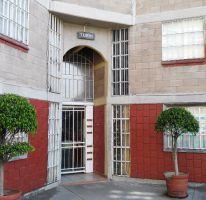 Foto de departamento en venta en av central 175 torre turin 406, san pedro de los pinos, álvaro obregón, df, 2201974 no 01