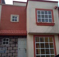 Foto de casa en condominio en venta en av central, las américas, ecatepec de morelos, estado de méxico, 1791125 no 01
