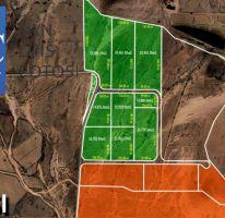 Foto de terreno habitacional en venta en av central parque logistico, zona industrial, san luis potosí, san luis potosí, 1476991 no 01
