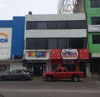 Foto de edificio en renta en av central pte, el cerrito, tuxtla gutiérrez, chiapas, 2099912 no 01