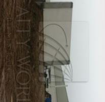 Foto de bodega en renta en av ceramica 100, parque industrial i, general escobedo, nuevo león, 738195 no 01