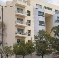 Foto de departamento en renta en av cerro gordo 410 penthouse, villas del campestre, león, guanajuato, 2196654 no 01