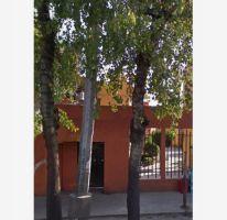 Foto de departamento en venta en av chabacano 115, ampliación asturias, cuauhtémoc, df, 2210214 no 01