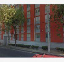 Foto de departamento en venta en av chabacano 115, ampliación asturias, cuauhtémoc, df, 2211572 no 01