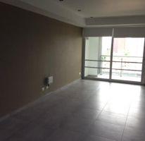 Foto de departamento en renta en av chapultepec 480, obrera centro, guadalajara, jalisco, 1209781 no 01