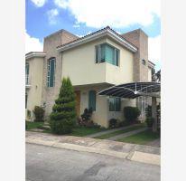 Foto de casa en venta en av circuito del pilar 188, santa anita, tlajomulco de zúñiga, jalisco, 1998028 no 01
