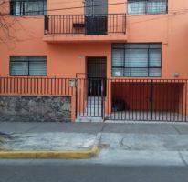Foto de local en renta en av circunvalacion division norte 465, jardines alcalde, guadalajara, jalisco, 1718612 no 01