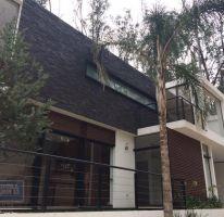 Foto de casa en condominio en venta en av cisnes, bosques del lago, cuautitlán izcalli, estado de méxico, 2395048 no 01