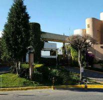 Foto de casa en condominio en renta en av club de golf, lomas country club, huixquilucan, estado de méxico, 2752687 no 01