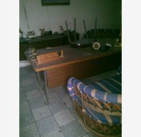 Foto de casa en venta en av colon 2895, 18 de marzo, guadalajara, jalisco, 1906808 no 01