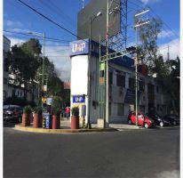 Foto de oficina en renta en av colonia del valleexcelente oficina en esquina de importantes avenidas, del valle centro, benito juárez, df, 1478871 no 01