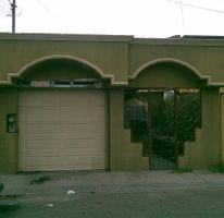 Foto de casa en venta en av colonia hechicera 4294, bugambilias, mexicali, baja california norte, 1724048 no 01