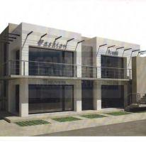 Foto de local en renta en av colorines pte 402, villa florida, reynosa, tamaulipas, 219179 no 01