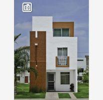 Foto de casa en venta en av concepcion, el paraíso, tlajomulco de zúñiga, jalisco, 1053561 no 01