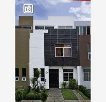 Foto de casa en venta en av concepcion, el paraíso, tlajomulco de zúñiga, jalisco, 1344357 no 01