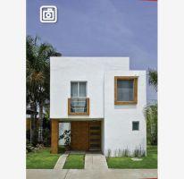 Foto de casa en venta en av concepcion, el paraíso, tlajomulco de zúñiga, jalisco, 1387383 no 01