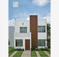 Foto de casa en venta en av concepcion, el paraíso, tlajomulco de zúñiga, jalisco, 1529270 no 01